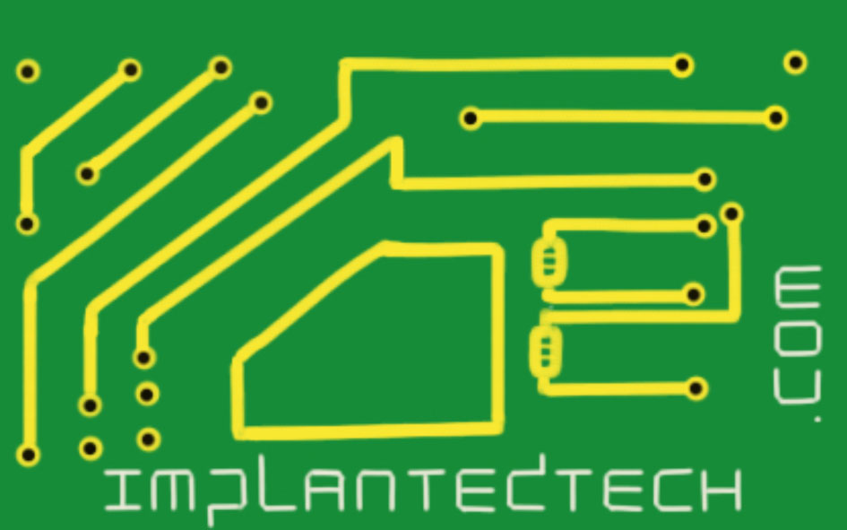 Implanted Tech
